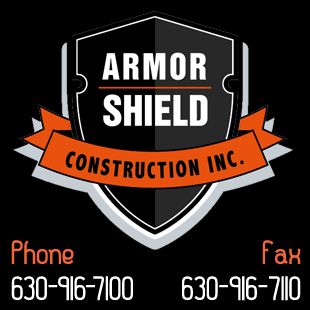 Armor Shield